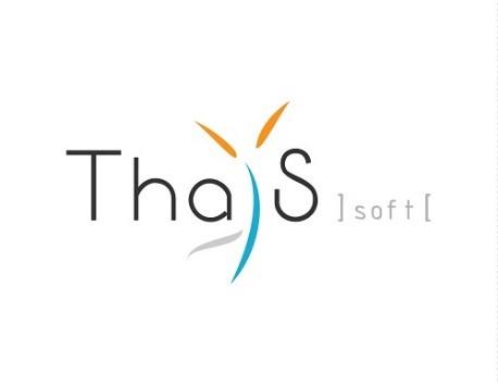 Thais Soft